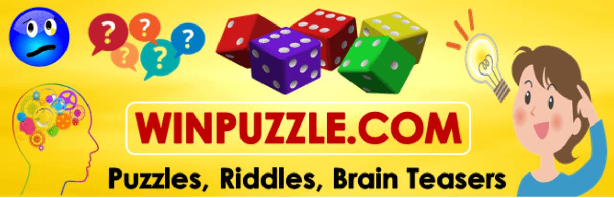 WinPuzzle